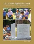 David S.C. Kim's Life of Service to God