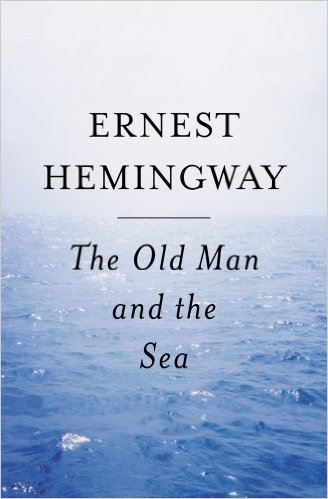a review of the old man and the sea by ernest The old man and the sea was the last major work ernest hemingway published in his lifetime the simple story is about an old man who catches a giant fish in the waters off cuba, only to have it devoured by sharks.