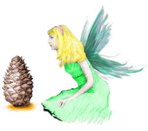 fairy-with-cone-color-sm