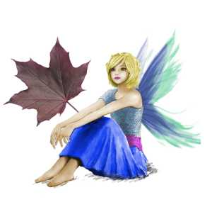 g-crimson-fairy-with-leaf-color_sm