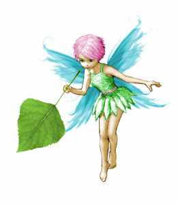 quaking-fairy-with-leaf-color_sm